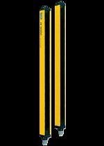 M20E-03140A122/M20S-03140A122