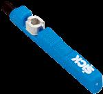 MZC1-4V3PS-KU0