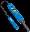 MZ2Q-CSSNSKUA/MZ2Q-CSSPSKU0 Sensors for C-slot cylinders SICK