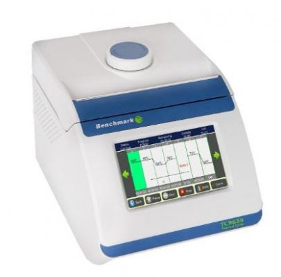 TC9639 THERMAL CYCLER