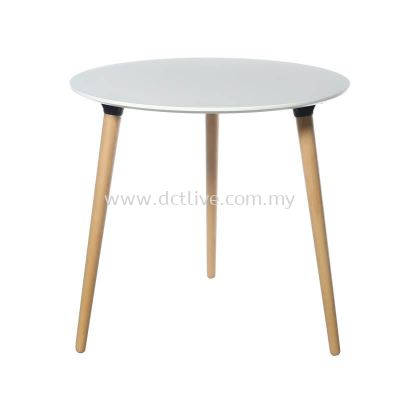 Dining Table U-399A