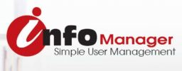 Info Manager OFIS Client and Software Online Identification