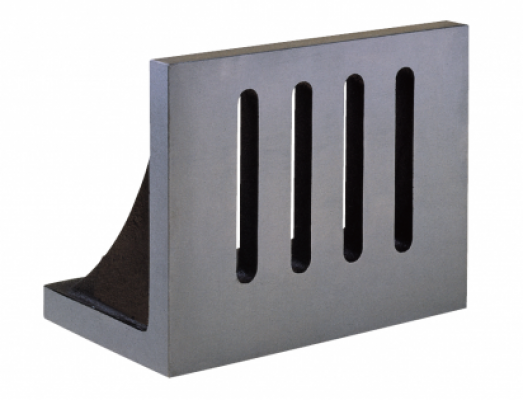 MATCHLIING - Slotted Angle Plate 36105