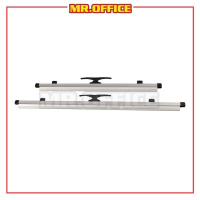 MR.OFFICE : WB-00 A0 - A1 Plan Hangers Clamp
