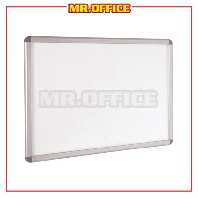 MR.OFFICE : WA-4 A4 Wall Mount Poster Frame / Bingkai Poster