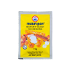 Mauripan Instant Yeast 11gm   Additives and Baking Agent Ingredients