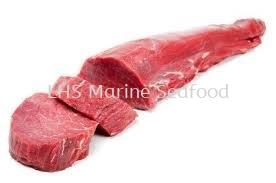 Beef Tenderloin Aust