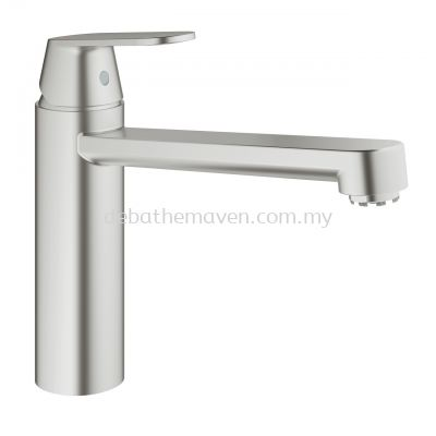 BRAND: GROHE-30194DCO