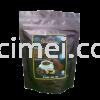 Benscacao Cocoa Powder Cocoa Powder