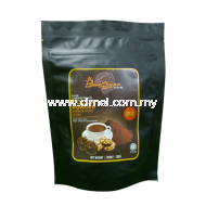 Benscacao Cocoa Powder (Hi-Fat)
