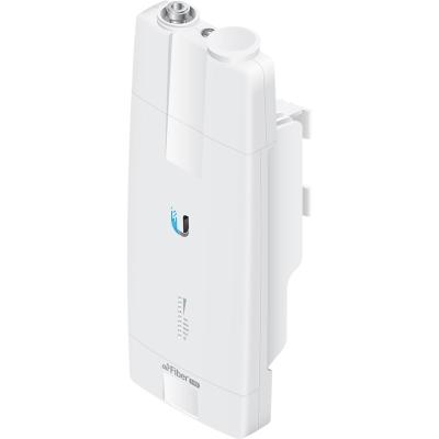 Ubiquiti airFiber®11FX