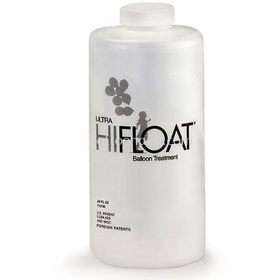 ULTRA HI-FLOAT 24 oz (710ml)