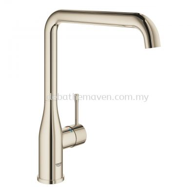 BRAND: GROHE-30269BE0