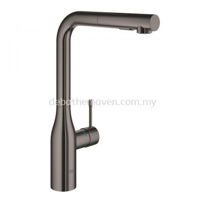 BRAND: GROHE-30270A00