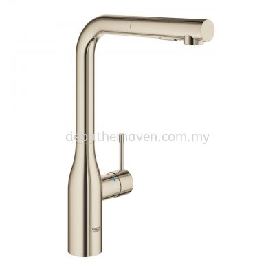 BRAND: GROHE-30270BE0