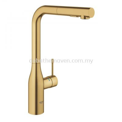 BRAND: GROHE-30270GN0