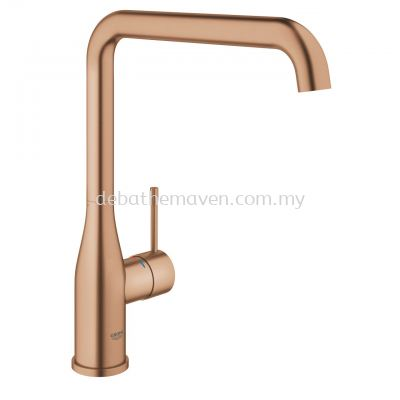 BRAND: GROHE-30269DL0