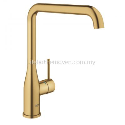 BRAND: GROHE-30269GN0