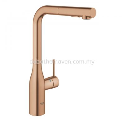 BRAND: GROHE-30270DL0