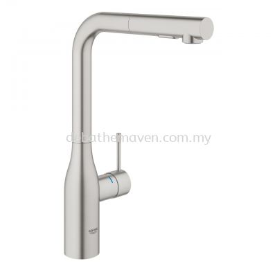 BRAND: GROHE-30270DC0