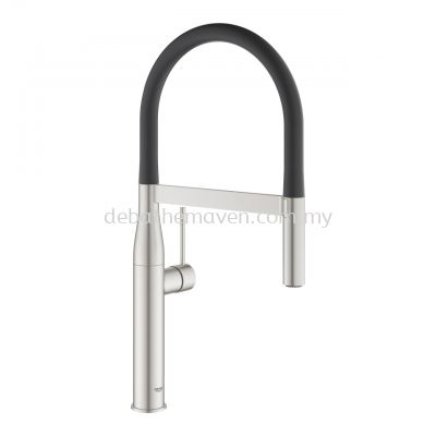 BRAND: GROHE-30294DC0