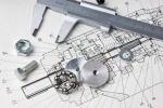 On / Off Site Measurement Measurement  Quantity Surveyor
