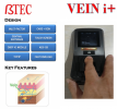 i+Finger Vein Reader IP BASED DOOR ACCESS SYSTEM - SASEnterprise