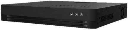Hikvision DS-7700NI-Q4/P Series NVR CCTV System