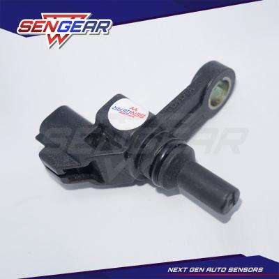 Toyota Unser KF80 1.8 Gear Box Sensor