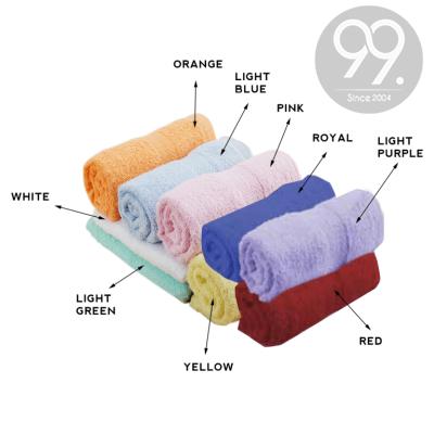 Bath Towel TW03 & TW06