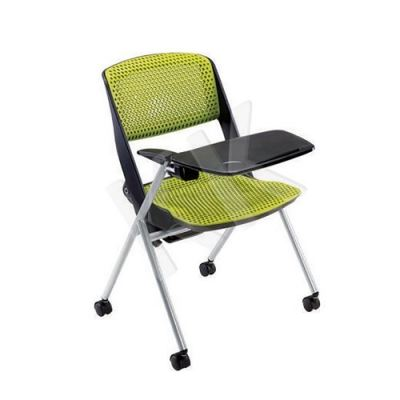 Foldable Training Chair 1T