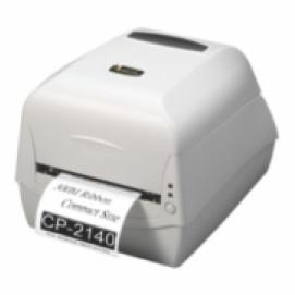 CP-2140