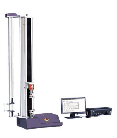 AI-3000-U Servo Computer Tensile Tester