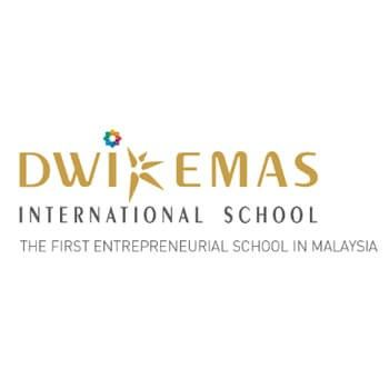 DWI EMAS INTERNATIONAL SCHOOL