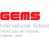 GEMS INTERNATIONAL SCHOOL, TROPICANA METROPARK Education