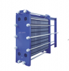 Yuanzhou Plate Heat Exchanger Model TB200H-148X Plate Heat Exchanger -Gasket Type