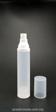 50ml Airless Spray