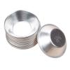 Aluminum Alloy Egg Tart Mold Bakeware