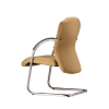 HOL-EX103 VISITOR CHAIR Visitor Chair Office Chair Office Furniture