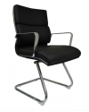 HOL-RG03 VISITOR CHAIR Visitor Chair Office Chair Office Furniture