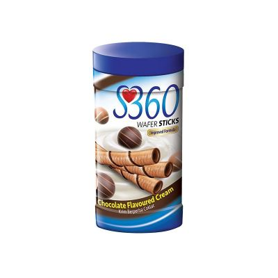 S360-Wafer-Sticks-Chocolate