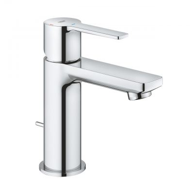 Grohe LIneare 23790001 Basin Mixer, XS-Size