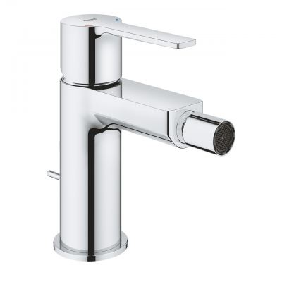Grohe Lineare 33848001 Bidet Mixer, S-Size