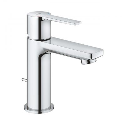 Grohe Lineare 32109DC1 Basin Mixer, XS-Size