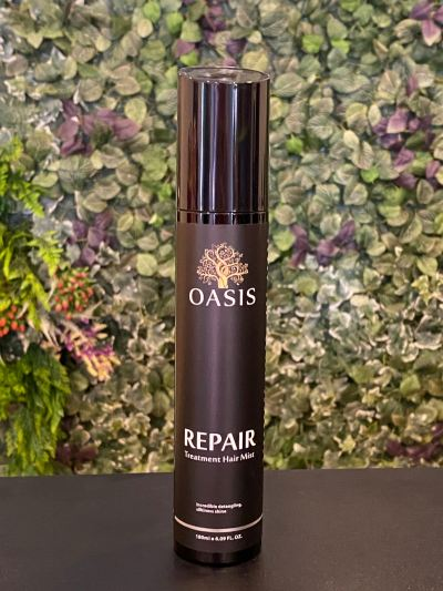 Repair Treatment Hair Mist