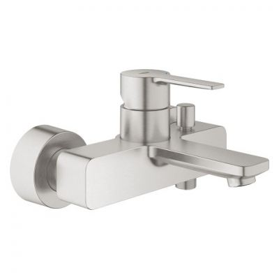 Grohe Lineare 33849DC1 Bath/Shower Mixer