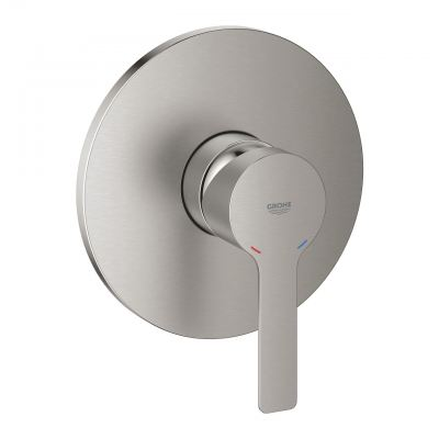 Grohe Lineare 24063DC1 Shower Trimset