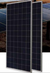 310 W SOLAR PANEL, POLYCRYSTALLINE 72CELL MODULES Polycrystalline Solar Panel Solar Panel PV Modules