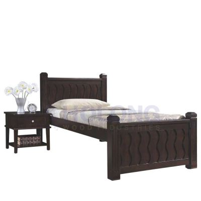 Classic Bed HL1846
