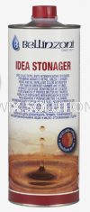 Bellinzoni Idea Stonager Stone Care Bellinzoni